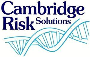 Cambridge Risk Solutions