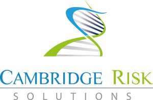 Cambridge Risk Solutions Logo